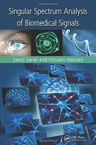 Singular Spectrum Analysis of Biomedical Signals (Repost)