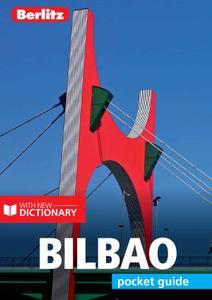 Berlitz Pocket Guide Bilbao (Travel Guide eBook) (Berlitz Pocket Guides)