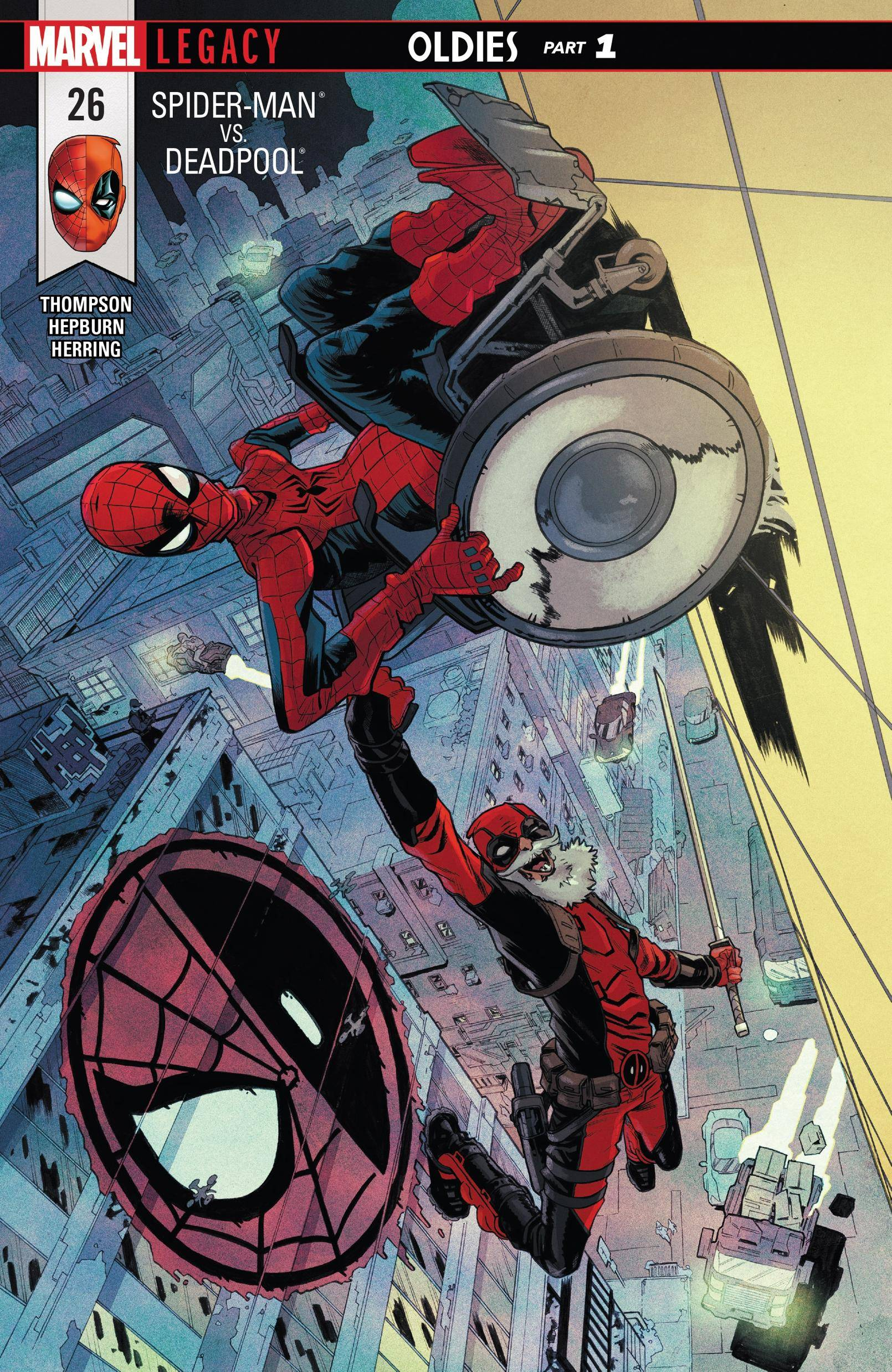 Spider-Man-Deadpool 026 2018 digital Minutemen-Slayer