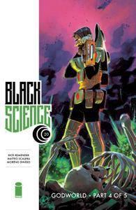 Black Science 020 2016 digital