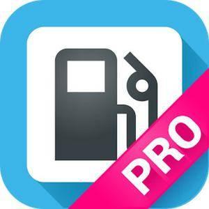 Fuel Manager Pro (Consumption) v19.10