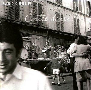 Patrick Bruel - Entre-Deux (2002)