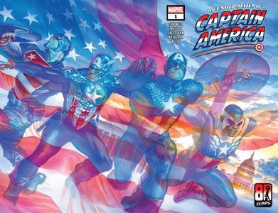 The United States of Captain America 001 (2021) (Digital) (Zone-Empire