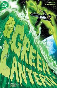 Green Lantern 145 (2002) (Digital) (Shadowcat-Empire