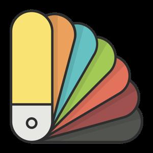 Pikka - Color Picker 2.0.4