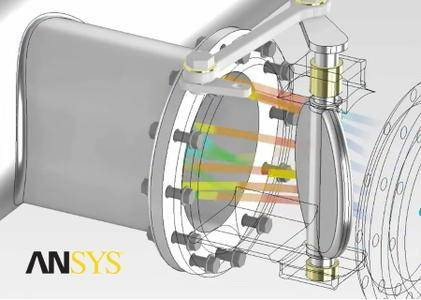 ANSYS Products 18.1 / AvaxHome