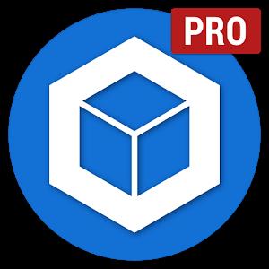 Dropsync PRO Key v3.3.2