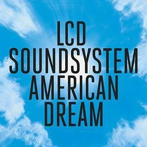LCD Soundsystem - American Dream (2017)