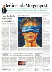 Berliner Morgenpost – 03. Mai 2019