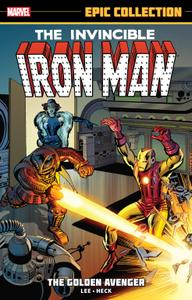 Iron Man Epic Collection v01 - The Golden Avenger (F) (2014) (Digital) (FatNerd