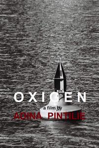 Oxigen (2010)