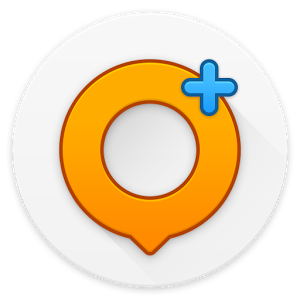 OsmAnd OsmAnd Plus Maps and Navigation v2.9.3