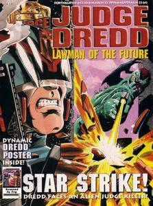 Judge Dredd - Lawman of the Future 018 1996-03-22 Zeg
