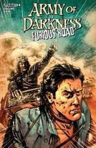 Army Of Darkness Furious Road 0062016DigitalTLK-EMPIRE-HD