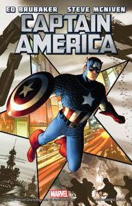 Captain America by Ed Brubaker v01 (2012) (Digital) (FatNerd