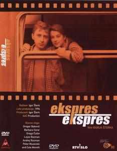 Express, Express (1995) Ekspres, Ekspres