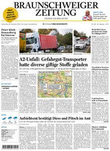 Peiner Nachrichten - 26. September 2019