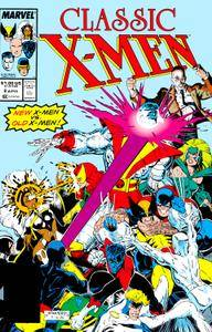 Classic X-Men 008 1987 digital Glorith-Novus-HD