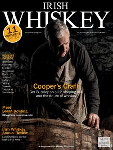 Whisky Magazine – August 2021