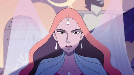 She-Ra and the Princesses of Power S03E04