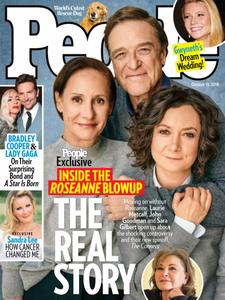 People USA - October 15, 2018