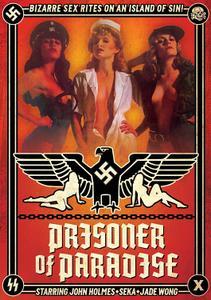 Prisoner of Paradise (1980)