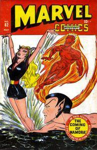 Marvel Mystery Comics v1 082