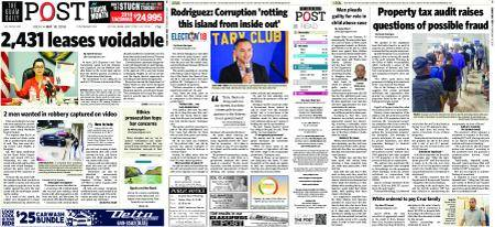 The Guam Daily Post – May 18, 2018