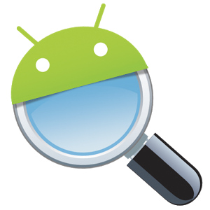 Andro Search Pro (Files Contacts) v2.85
