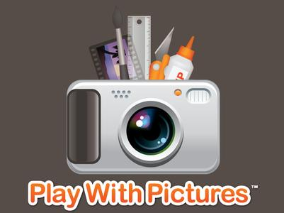 Play With Pictures 1.1.12 Build 17091