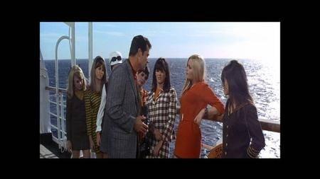 How Sweet It Is (1968)