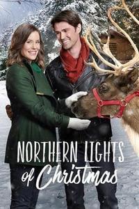 Northern Lights of Christmas (2018)