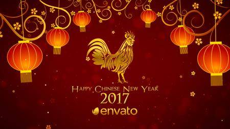 Chinese new year effect on cryptocurrency