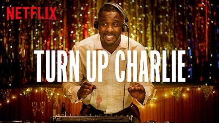 Turn Up Charlie (2019) - Season 1