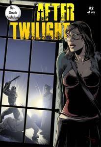 After Twilight 02 of 06 2012 digital
