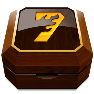 Eastgate Systems Tinderbox 7.5.6 macOS