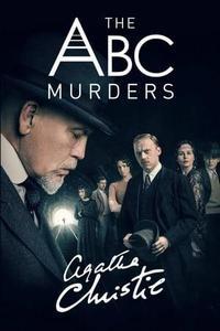 The ABC Murders S01E04