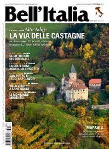 Bell'Italia N.330 - Ottobre 2013