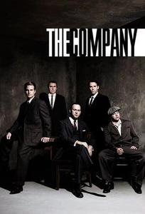 The Company S01E06