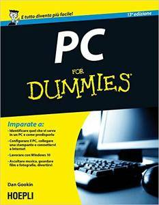 PC for Dummies [Repost]