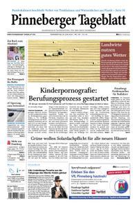 Pinneberger Tageblatt - 25. Juni 2020