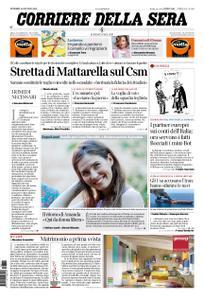 Corriere della Sera – 14 giugno 2019