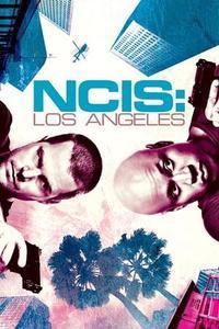 NCIS: Los Angeles S10E14