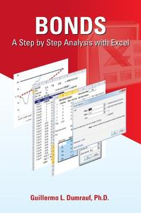 Bonds A Step by Step Analysis with Excel