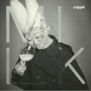 coppé - Milk (2017)