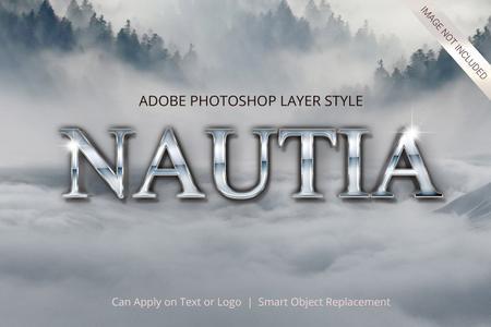 CreativeMarket - Adobe Photoshop Cinematic Style 4125920
