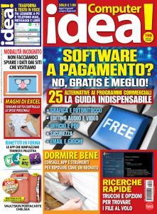 Il Mio Computer Idea! N.198 - 5 Marzo 2020