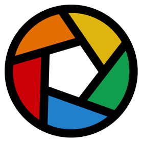 Focus Professional 1.9.14