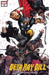 Marvel Week04-28-2021