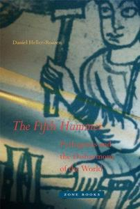 The Fifth Hammer: Pythagoras and the Disharmony of the World (Repost)